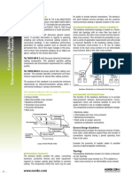 StructuredCabling2050.pdf