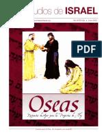 OSEAS.pdf