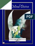 The Mind Divine