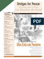 HASHEMESTACONOSOTROS.pdf
