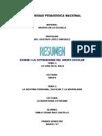 UNIDAD I_ TEMA 1-2