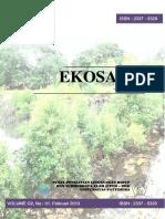 ekosains2013-2-1-7-mailoa