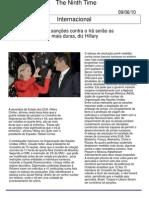 Página 7 - Internacional