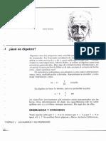 algrebra Dr. herrera.pdf