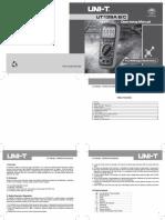 UT139A.ut139B.ut139C Manual en Converted