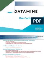 ORE_CONTROLLER.pdf