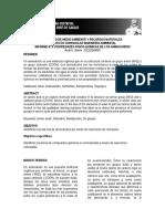 Laboratorio bioquimica-Propiedades quimicas de los aminoacidos.docx