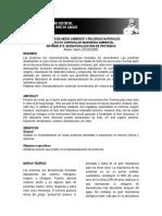 Laboratorio bioquimica-desnaturalizacion de proteinas.docx