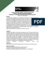 Laboratorio bioquimica- valoracion de proteinas.docx