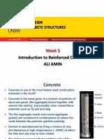 Cven304 Week 5 Intro Rc