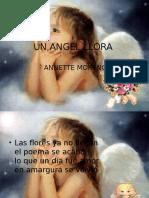 UN ANGEL LLORA     este es el trabajo.pptx