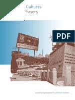 Danusiri Booklet GlobalPrayers-2