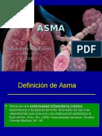 Asma 2016 Hosp Baut