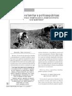 Conhecimentos Gerais e Atualidades - Engenharia Genética - Impacto Ambiental Trangênicos