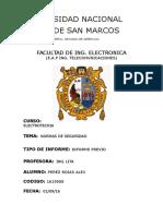 Labo de Electrotecnia I (1)