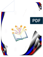 Libro Mate