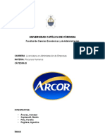ARCOR-ETAPA-1-Y-2