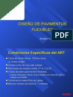 31-diseo-flexible-1222708272313494-8.ppt