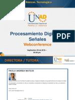Web PDS 20Sept.compressed