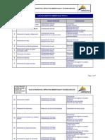 Guia-de-Aspectos-Impactos-Ambientales-y-Consecuencias.pdf