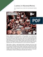 handmade_pots.pdf