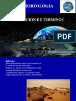 Definicion-de-terminos_D_E_F.pdf