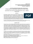 ROLE OF NON LINEAR DYNAMIC SOIL FOUNDATION.pdf