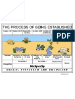 Process of Being Established