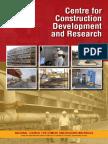 Brochure03 Cdr Dec 2015
