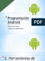 Herramientas Android.pdf