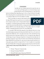 D_an_WDM_PON (1).docx