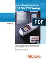 2140_SJ-210.pdf