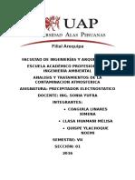 PRECIPITADORES ELECTROSTÁTICOS1.