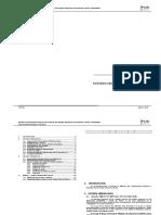 Anejo 04_Estudio Hidrológico e Hidráulico R02