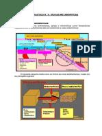 Rocas Metamórficas 1.pdf