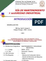 DOC-20160923-WA0001 (1)