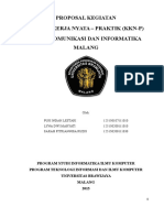 Proposal KKNP.doc