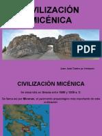 Civilizacinmicnica 150621231925 Lva1 App6891