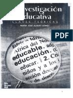 Investigacion Educativa Metodologia Cualitativa (1)