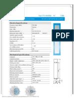 TDJ-9017A-90PTO.pdf