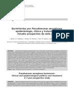 Bacteriemias_por_Pseudomonas_aeruginosa1.pdf