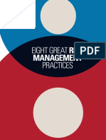 FM Global Risk Management Practice