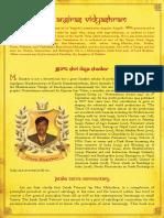 88-Vol8SaptarishisGurukul-GuruShriDayaShankerji.pdf