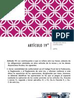 Articulo 19.pdf