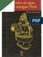 El Culto al agua en el antiguo Peru (1).pdf