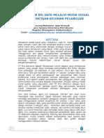 PEMANFAATAN_BIG_DATA_MELALUI_MEDIA_SOSIA.docx