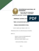 monografía-final-dt-1.docx