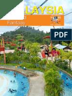 Malaysia Brochure