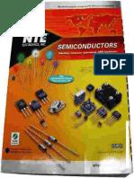 Ecg | Transistor | Electric Power