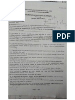Examen Final 2014-2-Seguridad Minera